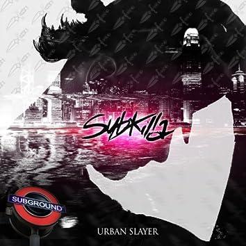 Urban Slayer