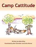 Camp Cattitude