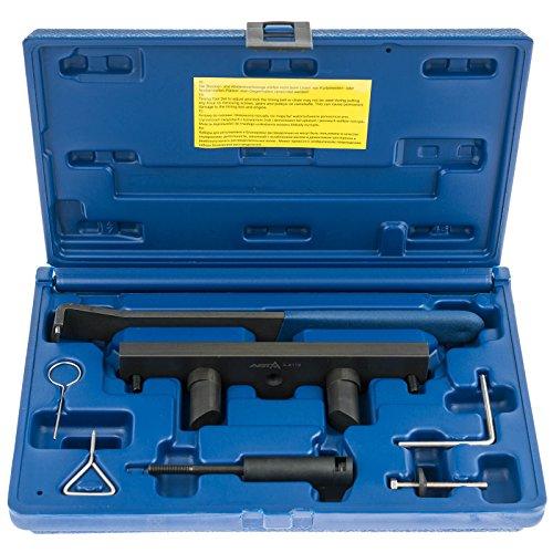 Asta A-8119 Motor Einstell Werkzeug Satz für VAG 2.0 FSI