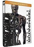 Terminator : Dark Fate [Francia] [Blu-ray]