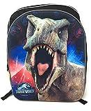 3d Backpacks