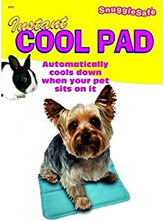 Prestige Pet Snugglesafe Cool Pad
