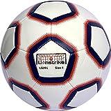 Lionstrike Balón de Fútbol Tamaño 4 Lite - Balón de fútbol de...