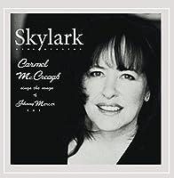 Skylark: Carmel Mccreagh Sings the Songs of Johnny