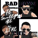 Bad Boyz 4 Life [Explicit]