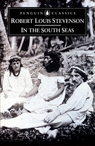 Download In the South Seas (Penguin Classics) 0140434364