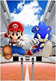 MARIO : The Epic Comedy, Fresh Jokes, Cool Stuff, Dank and Funny Hilarious