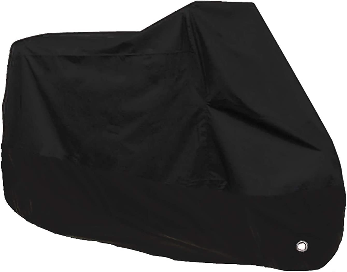 ACHsj Motorcycle Dedication Cover Powersports Vehicle w Compatible Max 45% OFF - Covers