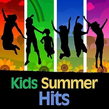 Kids Summer Hits