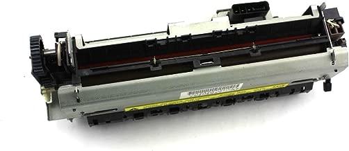 Genuine HP Laserjet 4000 4050 Fuser Assemblie RG5-2657