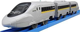 プラレール S-05 ライト付700系新幹線ひかりレールスター