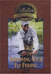 Stream fishing strategies Fly selection Nymphing Dry fly methods Stream wading tips