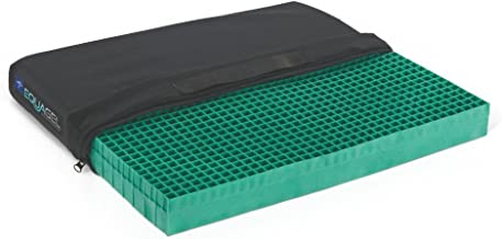 Medline MSCEQBAL1816 Medline EquaGel Balance Cushions, 18