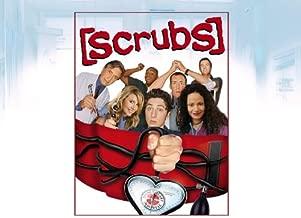 Scrubs Season 5