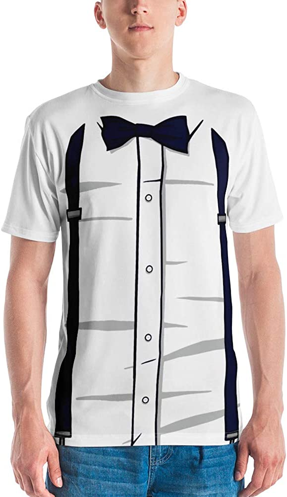 Funny Suspenders, Funny Suspenders Shirt, Bow tie, Bowtie, Mens Suspenders, Gift for Him