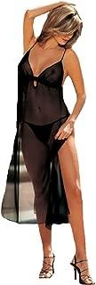 Shirley of Hollywood L.Gown Silk Chiffon 30105