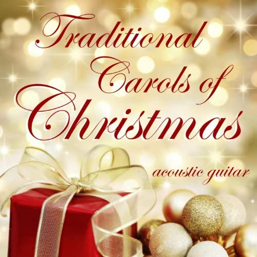 Instrumental Holiday Music Artists
