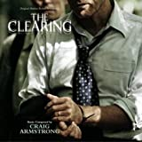 Songtexte von Craig Armstrong - The Clearing
