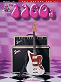 More of the 1960s: The Decade Series for Guitar (Decade (Hal Leonard))
