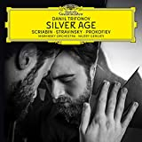 Silver Age (Box 4 Lp Limited Edt.)