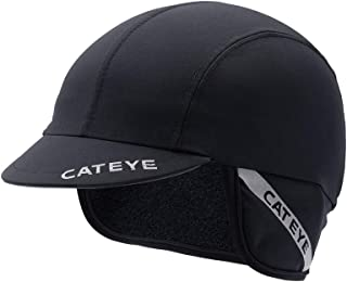 cycling winter cap
