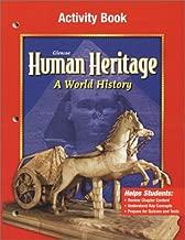 human heritage book