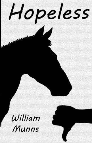 Book: Hopeless by William Munns