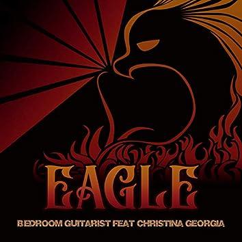 Eagle (feat. Christina Georgia)