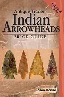 Best antique arrowheads for sale Reviews