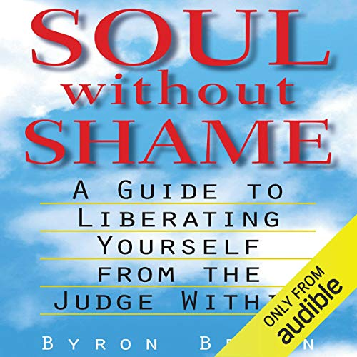 Soul Without Shame Titelbild