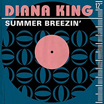 Summer Breezin'