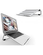 Lamicall Laptopstandaard, Notebookstandaard