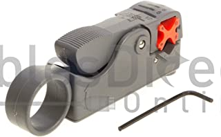 rg11 cable stripper