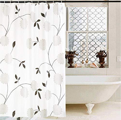 cortinas ducha plastico