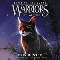 Path of Stars (Warriors: Dawn of the Clans)