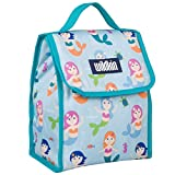 Wildkin Kids Insulated Lunch Bag for Boys and Girls, Lunch Bags is Ideal Size for Packing Hot or...