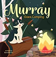 Murray Goes Camping