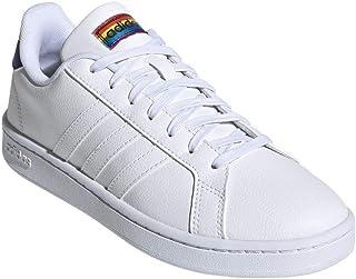 Unisex-Adult Grand Court Tennis Shoe