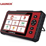 Autel Scanner MaxiPRO MP808 Diagnostic Tool...