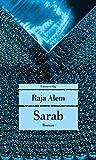 Sarab: Roman (Unionsverlag Taschenbücher)