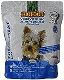 Biofood Alimentos Completo Cordero para Perro–Lote de 2