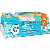 Gatorade Frost Variety Pack - 24/20 oz.