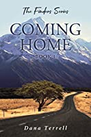 Coming Home: The Finders Series