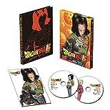 ドラゴンボール超 DVD BOX9[DVD]