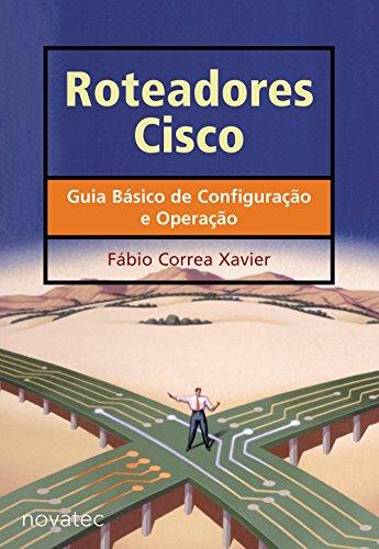 Roteadores Cisco
