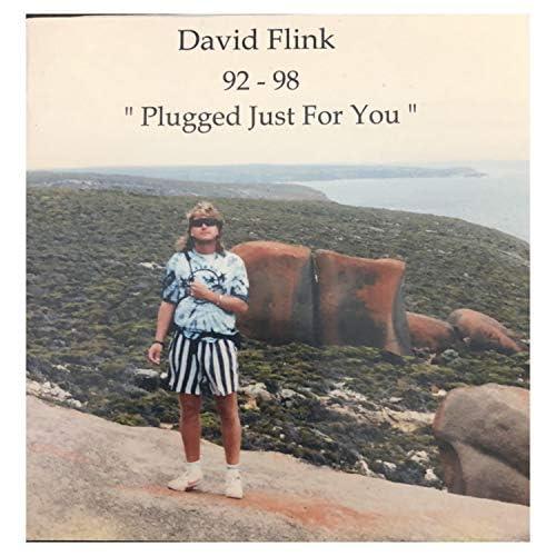 David Flink