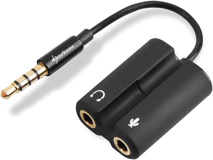 Audio Buchse Port Für Lenovo S300 S400 G480 G580 G485 3 5mm Kopfhörer Mikrofon Jack Stecker Buchse Ersatz