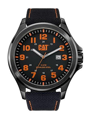 CAT PU16161114