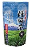 カネイ一言 富士山の麓で育った 静岡茶 100g