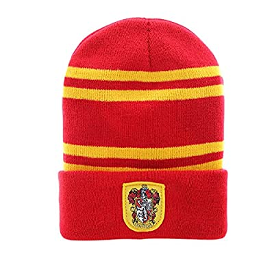 Cinereplicas - Bonnet - Harry Potter